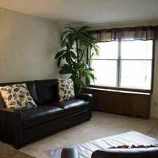 Rental info for 3471 Marabou Mills Place in the Indianapolis area