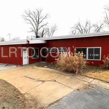 Rental info for REPRICED! - 3 BED, 2 BATH HANDYMAN SPECIAL IN ARNOLD, MO - 1208 Lakemont Dr.