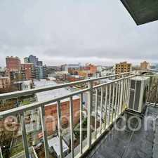 Rental info for 2515 Crescent Street #8b in the New York area