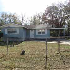 Rental info for 4614 Colchester Road