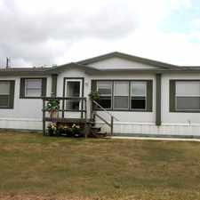 Rental info for 5304 Lance Loop #1027 in the Copperas Cove area