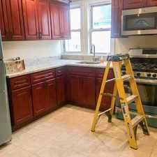 Rental info for Hawkins St & Somerville Ave in the Cambridge area