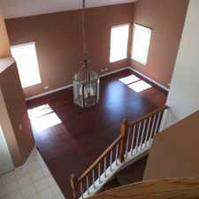 Rental info for 233 School Dr in the Round Lake area