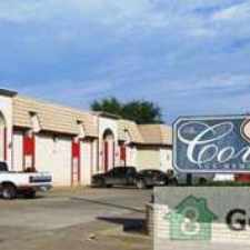 Rental info for 1246 S Memorial Dr 209 in the Tulsa area