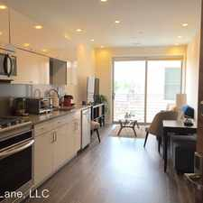 Rental info for 1350 Maryland Ave NE - #314 in the Washington D.C. area