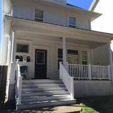 Rental info for 4065 N Mississippi Ave. #3 in the Boise area