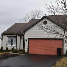 Rental info for Pre Leasing Now! in the Lancaster area