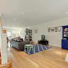 Rental info for 3919 Kansas Ave NW - Main House in the Washington D.C. area