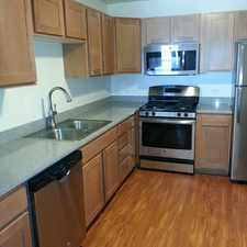 Rental info for W Belmont Ave & N Lake Shore Drive in the Chicago area