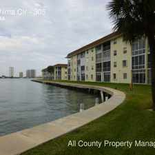 Rental info for 410 Wilma Cir in the West Palm Beach area