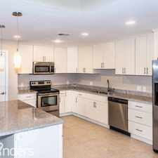 Rental info for Harbor Hill Apartments in the Federal Hill - Montgomery area