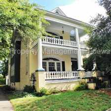 Rental info for GORGEOUS 1 BED/ 1 BATH APARTMENT IN GHENT W/ HISTORIC CHARM! COME SEE! in the Norfolk area