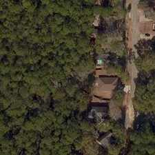 Rental info for 4 Bedrooms House - Nice Brick 4/3 - One Car Car... in the Daphne area