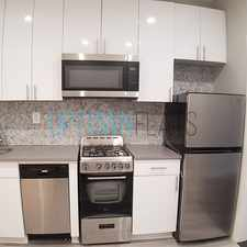 Rental info for 322 East 126th Street #13 in the South Bronx area