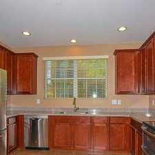 Rental info for 3 Bathrooms Apartment 1,982 Sq. Ft. - Must See ... in the Phoenix area