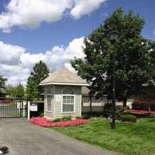 Rental info for Abbington Village in the Westchester-Green Countrie area