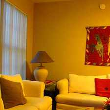 Rental info for 1 Bedroom Condo - Fully Furnished And Nicely Ap... in the Peoria area