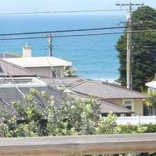 Rental info for Beautiful Del Mar House For Rent. Will Consider! in the San Diego area
