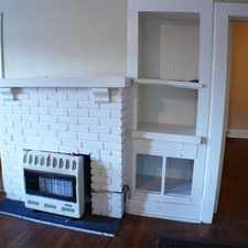 Rental info for Duplex/Triplex Only For $425/mo. You Can Stop L... in the Montgomery area