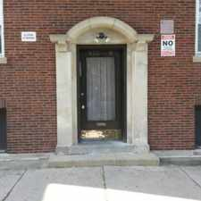 Rental info for 2 bedroom/ 1 bath – 60620 (GRESHAM) Chicago, IL - 923 West 85th Street in the Chicago area