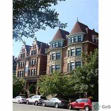 Rental info for The Brentwood - 2 Bedroom Apartment Homes In Parkside in the Philadelphia area