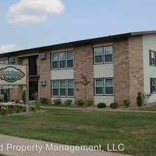 Rental info for Woodfield Circle 601 South 56th Ave in the Wausau area
