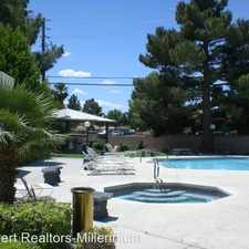 Rental info for 1959 Scimitar Dr in the Henderson area
