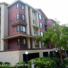 Rental info for 3980 Faircross #29 in the Redwood Village - Rolando Park area