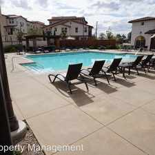 Rental info for 555 W. Foothill Blvd 135