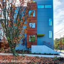 Rental info for 817 NE 64th St #10 in the Seattle area