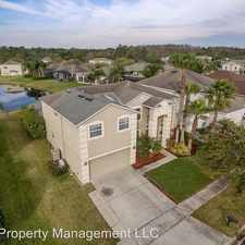 Rental info for 2512 Corbyton Ct