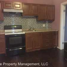 Rental info for 150 Charles Street in the Waterbury area