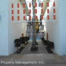 Rental info for 7124 & 7128 Watcher St. in the Bell Gardens area