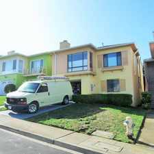 Rental info for $2995 2 bedroom House in Daly City in the Daly City area