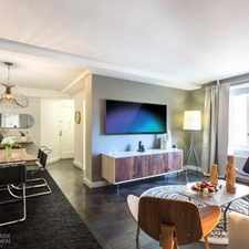 Rental info for StuyTown Apartments - NYPC21-530 in the Kips Bay area