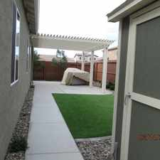 Rental info for To Schedule An Appointment To This Property. 2 ... in the Manteca area