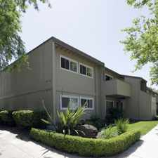 Rental info for Single or Shared room in Aggie Square Apartments, North Davis