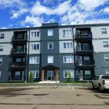 Rental info for 2 Bedroom Apartment Condo Pet Friendly Inc power water & gas 15 Aug