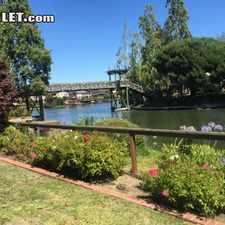 Rental info for $6500 4 bedroom House in Alameda County Alameda in the Oakland area