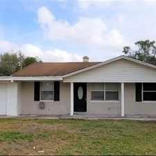 Rental info for 530 Granby - $1,100 in the Lakeland area