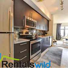 Rental info for The Beacon in the Washington D.C. area