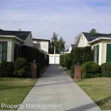 Rental info for 1151-1153 Western Ave. in the Los Angeles area