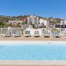 Rental info for 1 Bedroom Apartment - Design Center Towers. in the West Hollywood area