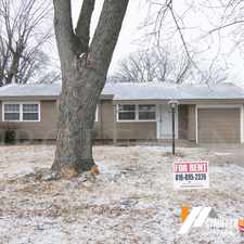 Rental info for 6012 North Charlotte Street in the Kansas City area