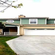Rental info for Apartment In Move In Condition In Oxnard. Parki... in the Oxnard area