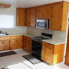 Rental info for 3BD/ 2BA. SPACIOUS, BRIGHT 3 Bedroom Duplex OH ... in the Redwood City area