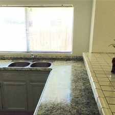 Rental info for This 3 Bedroom 1 Bath House Is Available 3/1. W... in the Saint Mary area