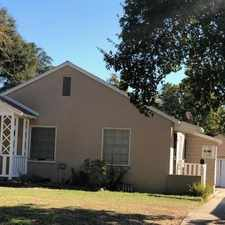 Rental info for Pasadena Is The Place To Be! Come Home Today! in the Pasadena area
