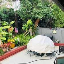 Rental info for Spacious 3 Bedroom, 3 Bath in the Los Angeles area