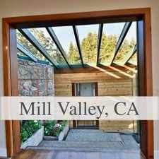 Rental info for Incredible Home, Privacy And Attention To Detai...